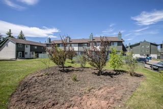 Photo 29: 84 2511 38 Street NE in Calgary: Rundle Row/Townhouse for sale : MLS®# A1115579