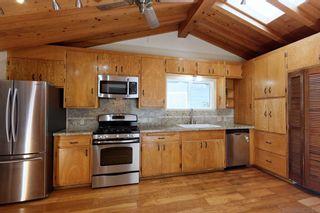 Photo 18: LA JOLLA House for sale : 4 bedrooms : 511 Palomar Ave