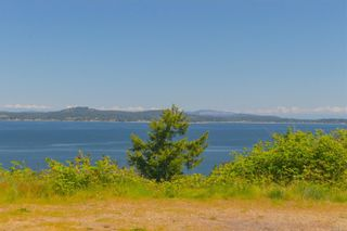 Photo 13: Lot 25 Bay Bluff Pl in : ML Mill Bay Land for sale (Malahat & Area)  : MLS®# 876085