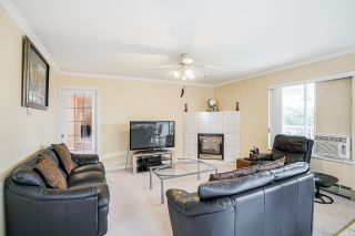 Photo 11: 7504 129A Street in Surrey: West Newton House for sale : MLS®# R2469464