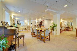 Photo 19: 303 3133 Tillicum Rd in VICTORIA: SW Tillicum Condo for sale (Saanich West)  : MLS®# 830076