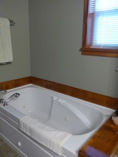 Photo 13: 462 Pachena Road in Bamfield: House for sale : MLS®# 865724