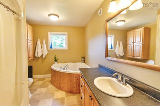 Photo 18: 505 Brow of Mountain Road in Aylesford Mountain: 404-Kings County Residential for sale (Annapolis Valley)  : MLS®# 202121492
