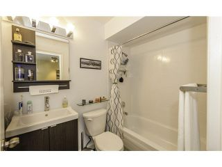 Photo 6: 408 1099 E BROADWAY in Vancouver: Mount Pleasant VE Condo for sale (Vancouver East)  : MLS®# V1099206