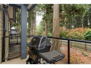 """Photo 19: 1 1486 EVERALL Street: White Rock Townhouse for sale in """"EVERALL POINTE"""" (South Surrey White Rock)  : MLS®# F1450870"""