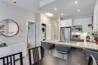 """Photo 8: 419 3399 NOEL Drive in Burnaby: Sullivan Heights Condo for sale in """"CAMERON"""" (Burnaby North)  : MLS®# R2482444"""