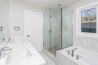 Photo 32: 8851 92 Street in Edmonton: Zone 18 House for sale : MLS®# E4226175