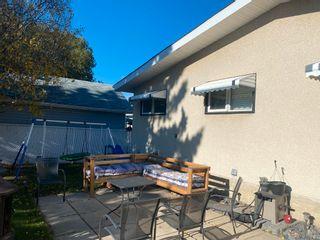 Photo 45: 10423 35A Avenue in Edmonton: Zone 16 House for sale : MLS®# E4266240