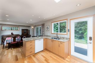Photo 11: 1956 Sandover Cres in : NS Dean Park House for sale (North Saanich)  : MLS®# 876807