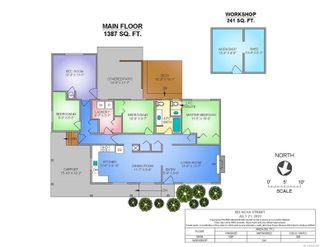 Photo 36: 563 Nova St in : Na South Nanaimo House for sale (Nanaimo)  : MLS®# 850294