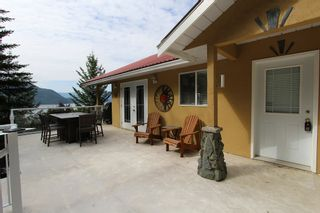 Photo 30: 5277 Hlina Road in Celista: North Shuswap House for sale (Shuswap)  : MLS®# 10190198
