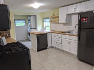 Photo 8: 682 Mackay Road in Linacy: 108-Rural Pictou County Residential for sale (Northern Region)  : MLS®# 202014860