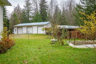 Photo 41: 8591 Lory Rd in : CV Merville Black Creek House for sale (Comox Valley)  : MLS®# 860399
