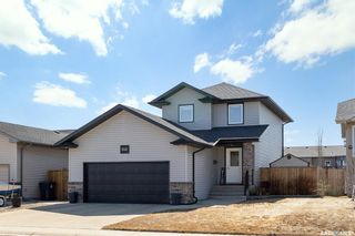 Photo 38: 846 4th Street South in Martensville: Residential for sale : MLS®# SK852111