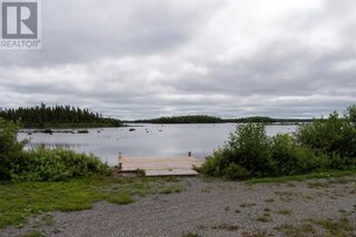 Photo 23: 9 Indian Arm West Road in Lewisporte: Recreational for sale : MLS®# 1233889