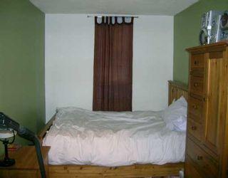 Photo 6: 155 MCPHAIL Street in Winnipeg: East Kildonan Single Family Detached for sale (North East Winnipeg)  : MLS®# 2610827