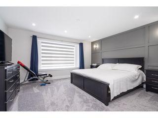 "Photo 26: 11036 240 Street in Maple Ridge: Cottonwood MR House for sale in ""Meadowlane"" : MLS®# R2599191"