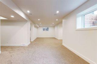 Photo 39: 4419 Suzanna Crescent in Edmonton: Zone 53 House for sale : MLS®# E4211290