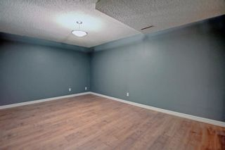 Photo 36: 63 4810 40 Avenue SW in Calgary: Glamorgan Row/Townhouse for sale : MLS®# A1145760