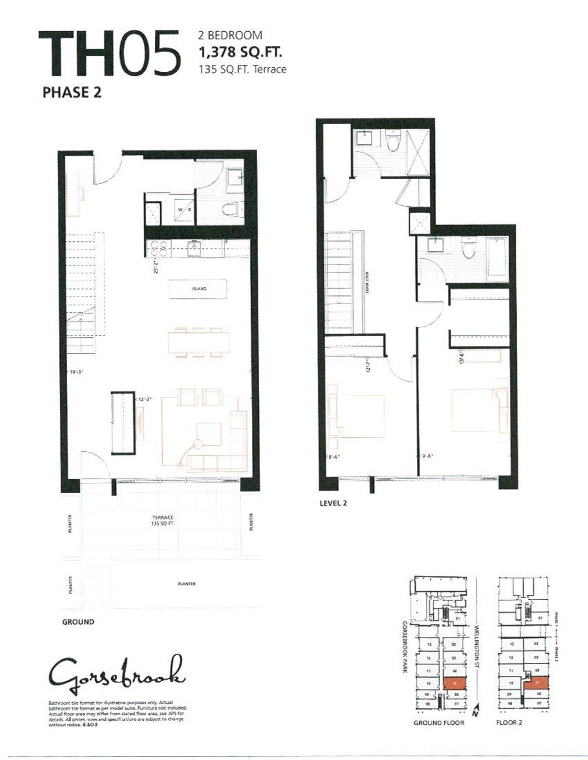 Photo 30: Photos: 105 1048 Wellington Street in Halifax: 2-Halifax South Residential for sale (Halifax-Dartmouth)  : MLS®# 202100816