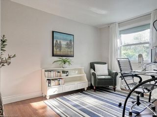 Photo 33: 7 DUNSMOOR Road in London: South M Residential for sale (South)  : MLS®# 40131975