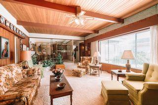 Photo 5: 8700 GARDEN CITY Road in Richmond: Garden City House for sale : MLS®# R2616792