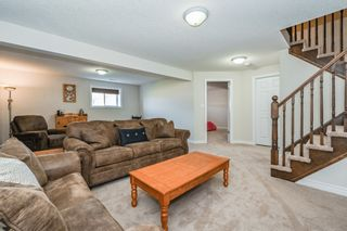 Photo 28: 36 East Helen Drive in Hagersville: House for sale : MLS®# H4065714