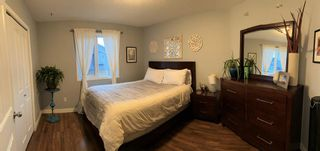 Photo 17: 201 Valarosa Place: Didsbury Detached for sale : MLS®# A1085244