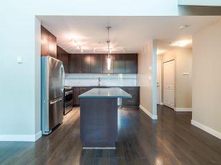 """Photo 7: 13 15850 26 Avenue in Surrey: Grandview Surrey Condo for sale in """"SUMMIT HOUSE - MORGAN CROSSING"""" (South Surrey White Rock)  : MLS®# R2602091"""