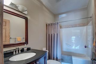 Photo 30: 291092 Yankee Valley Boulevard: Airdrie Detached for sale : MLS®# A1028946