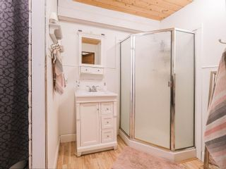 Photo 24: 1109 Paradise Close in : Du Cowichan Bay House for sale (Duncan)  : MLS®# 873377