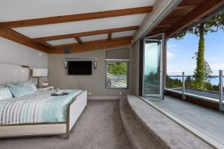 Photo 23: 3185 MATHERS Avenue in West Vancouver: Westmount WV House for sale : MLS®# R2547281