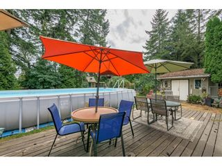 Photo 26: 14078 HALIFAX Place in Surrey: Sullivan Station House for sale : MLS®# R2607503