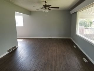 Photo 5: 12707 95 Street in Edmonton: Zone 02 House for sale : MLS®# E4222318