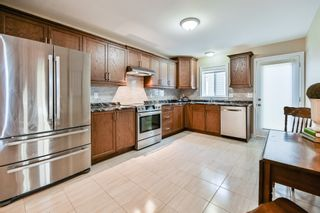 Photo 11: 36 East Helen Drive in Hagersville: House for sale : MLS®# H4065714