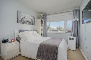 """Photo 18: 7473 147A Street in Surrey: East Newton House for sale in """"HARVEST WYNDE Chimney Heights"""" : MLS®# R2421310"""
