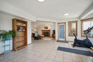 Photo 31: 49 Hidden Valley Heights NW in Calgary: Hidden Valley Detached for sale : MLS®# A1107907
