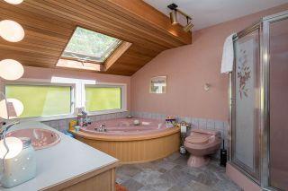 """Photo 12: 6640 EAGLES Drive in Burnaby: Deer Lake House for sale in """"DEER LAKE"""" (Burnaby South)  : MLS®# R2278442"""