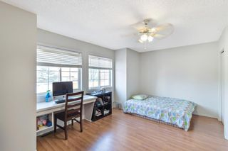 Photo 14: 189 Shawbrooke Close SW in Calgary: Shawnessy Detached for sale : MLS®# A1135399