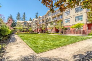 """Photo 25: 102 2511 KING GEORGE Boulevard in Surrey: King George Corridor Condo for sale in """"PACIFICA"""" (South Surrey White Rock)  : MLS®# R2368451"""