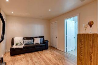 Photo 27: 109 Prestwick Avenue SE in Calgary: McKenzie Towne Detached for sale : MLS®# A1143349