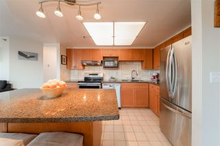 """Photo 7: 603 738 FARROW Street in Coquitlam: Coquitlam West Condo for sale in """"THE VICTORIA"""" : MLS®# R2532071"""