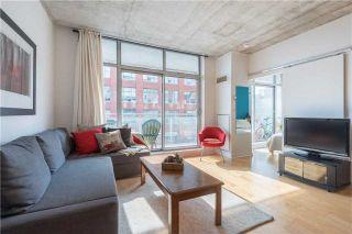 Photo 10: 301 Markham St Unit #303 in Toronto: Trinity-Bellwoods Condo for sale (Toronto C01)  : MLS®# C4099101