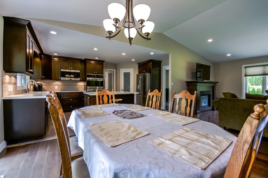 Photo 21: Photos: 4369 200a Street in Langley: Brookswood House for sale : MLS®# R2068522