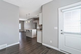 Photo 10: 536 Cranford Drive SE in Calgary: Cranston Row/Townhouse for sale : MLS®# A1097565
