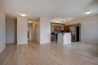 Photo 18: 304 132 1 Avenue NW: Airdrie Apartment for sale : MLS®# A1130474