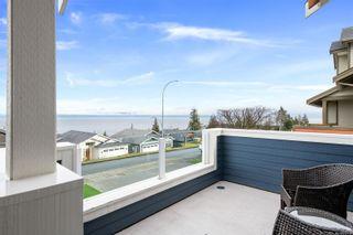 Photo 39: 5285 Dewar Rd in : Na North Nanaimo House for sale (Nanaimo)  : MLS®# 865816