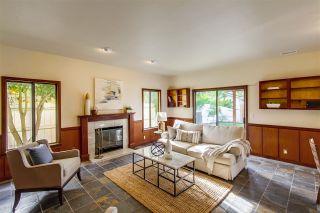 Photo 8: ENCINITAS House for sale : 4 bedrooms : 226 Meadow Vista Way