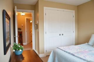 Photo 12: 11 6995 Nordin Rd in Sooke: Sk Whiffin Spit Row/Townhouse for sale : MLS®# 752788