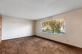 Photo 8: 302 Adams Crescent SE in Calgary: Acadia Detached for sale : MLS®# A1148541